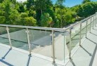 Middle CreekGlass balustrades 47