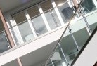 Middle CreekGlass balustrades 70