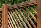 Middle CreekTimber balustrades 4